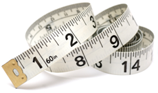 img_free_tape_measure_and_guide.png